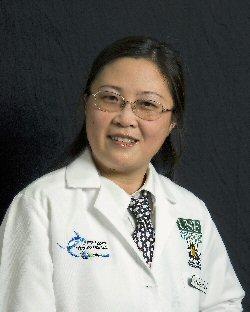 Xiaomei Jiang