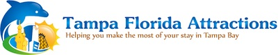 Tampa Florida Attractions
